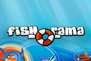 fish_o_rama_logo